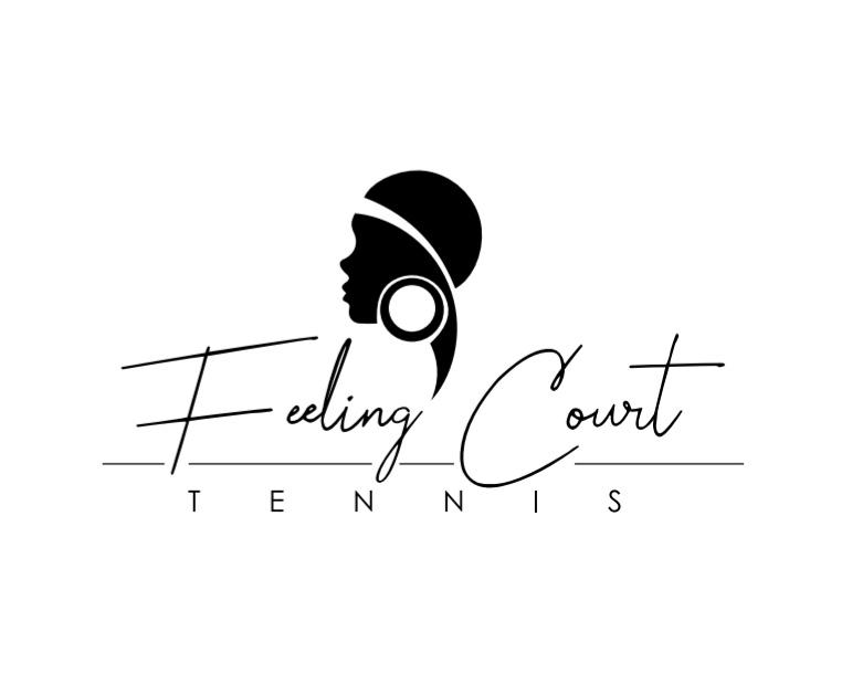 Historia de Feeling Court