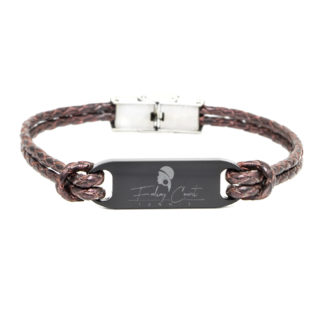 Pulsera Feeling Court